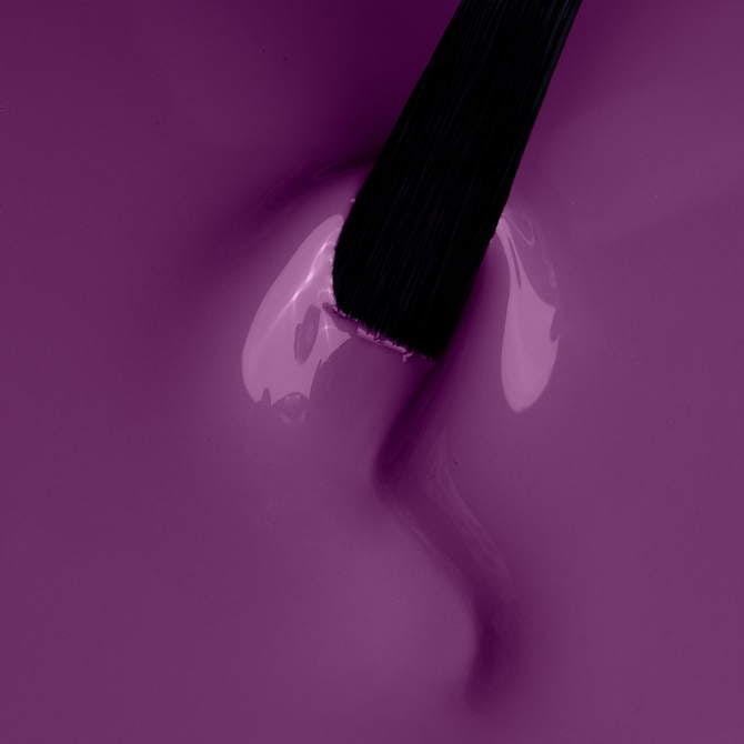 UV Nagellack 7,2 ml - Posh Party