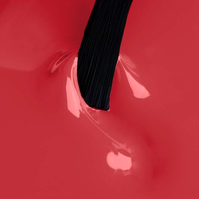 UV Nagellack 7,2 ml - Twiggy Style