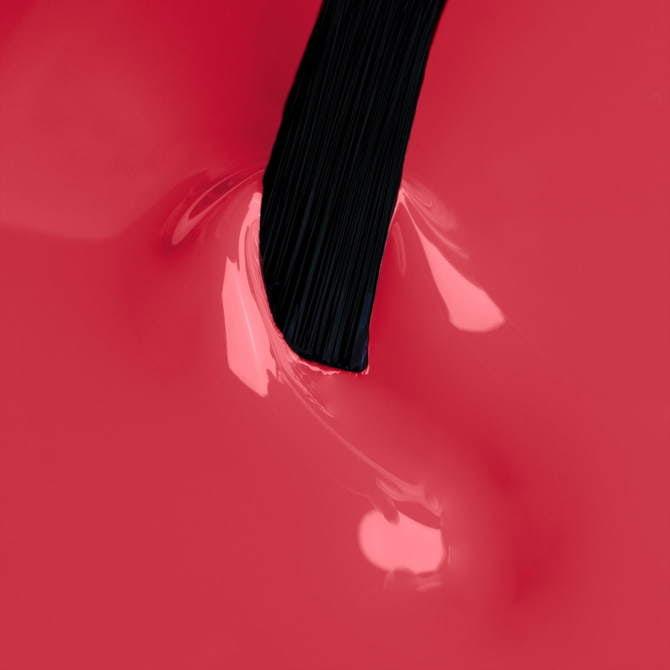 UV Nagellack 7,2 ml - Fancy Obsession