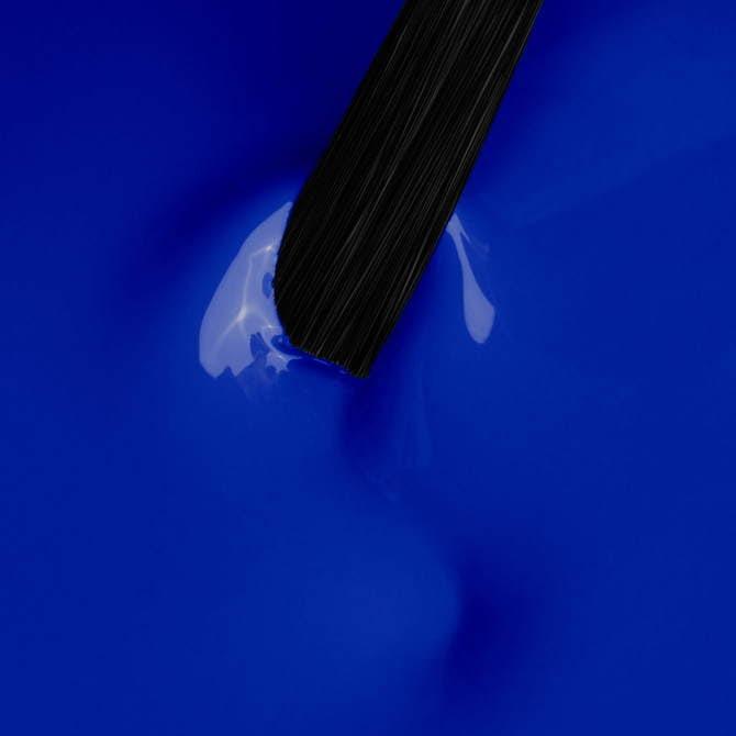 UV Nagellack 7,2 ml - Night Sky