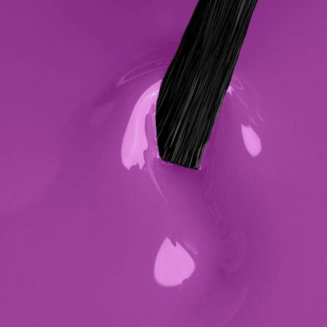 UV Nagellack 7,2 ml - Orchid