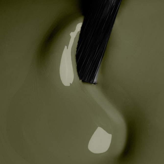 UV Nagellack 7,2 ml - Olive Garden