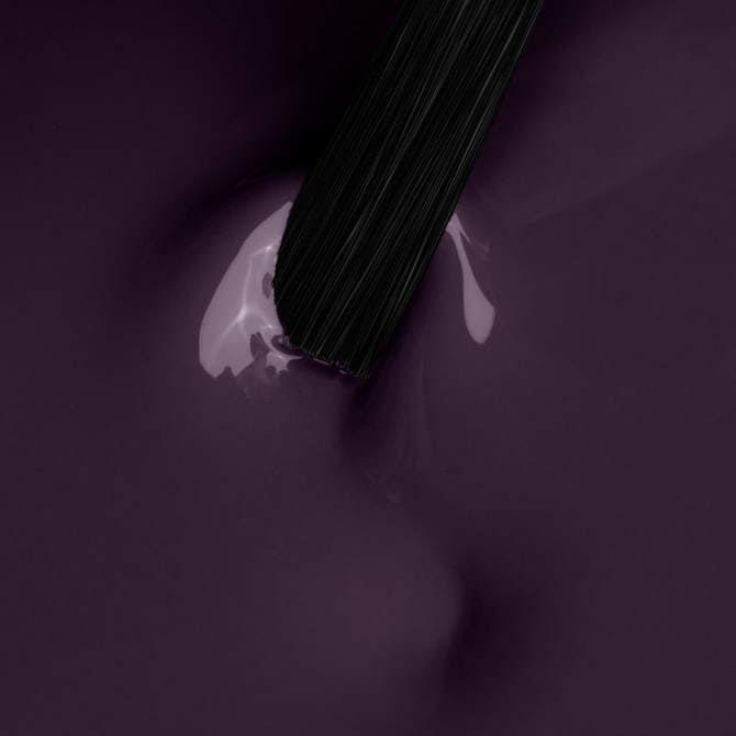 UV Nagellack 7,2 ml - Shade Plum