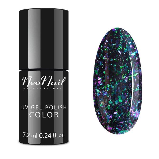 UV Nagellack 7,2 ml - Equinox