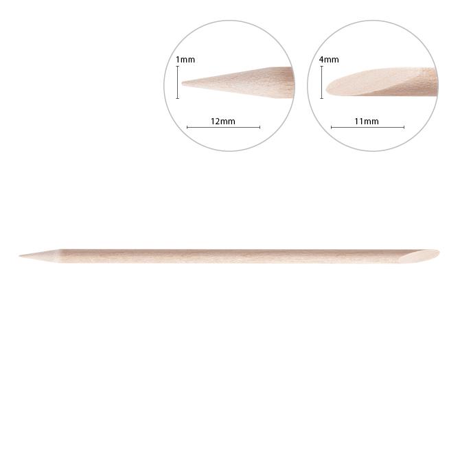 Holzstäbchen 1 Stk 1585
