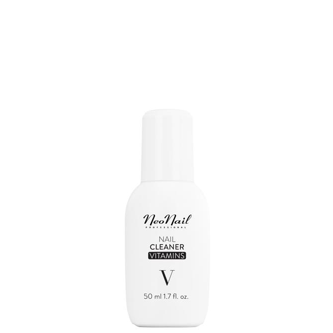 Cleaner Vitamins 50 ml 7093