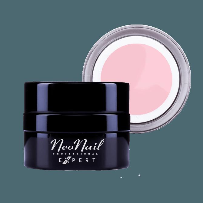 Builder Gel 7 ml NN Expert- Natural Pink 6748