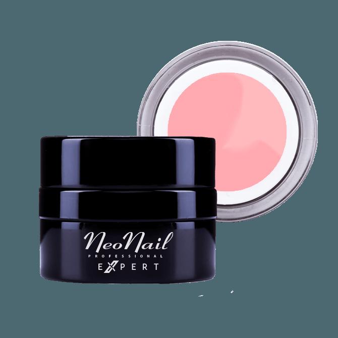 Builder Gel 15 ml NN Expert - Light Pink 6776