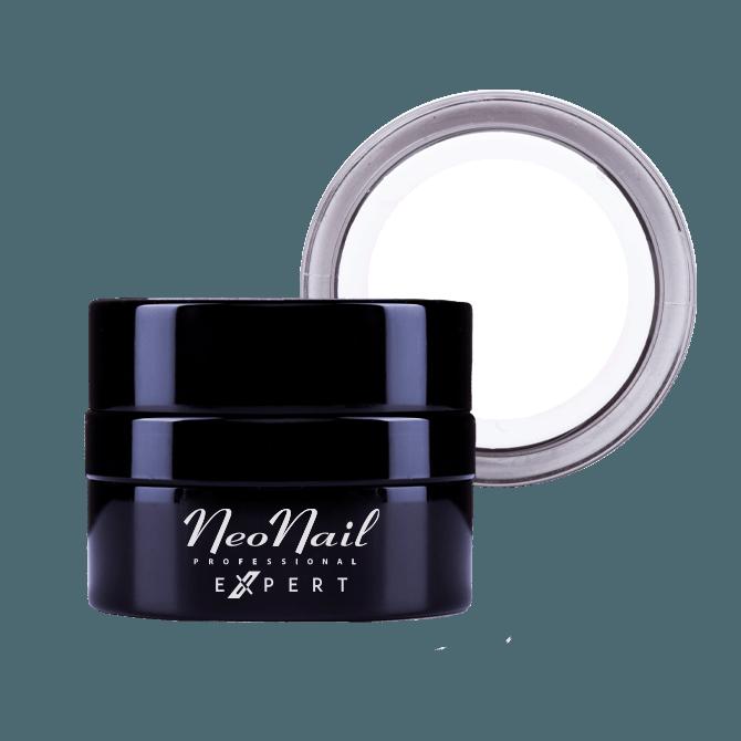 Builder Gel 7 ml NN Expert - Perfect White 6754