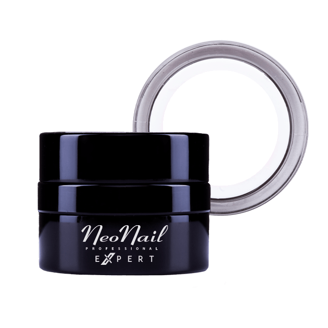 Builder Gel 30 ml NN Expert - Perfect White 6756