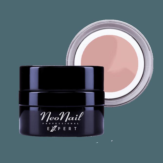 Quick Shape 7 ml NN Expert - Natural Cover 6852