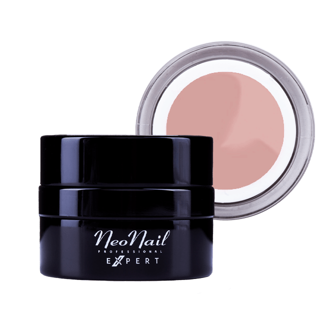 Quick Shape 30 ml NN Expert - Natural Cover 6854