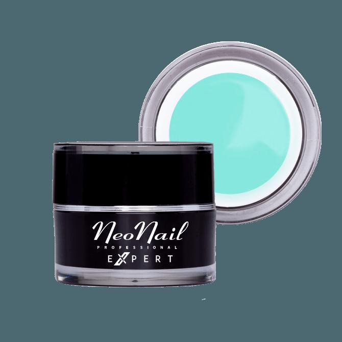 Art Gel 5 ml NN Expert - Pastel Mint