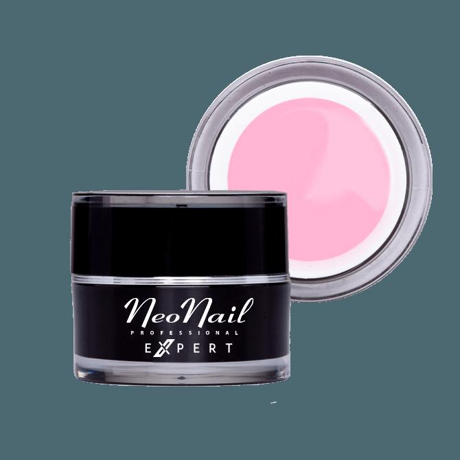 Art Gel 5 ml NN Expert - Pastel Pink