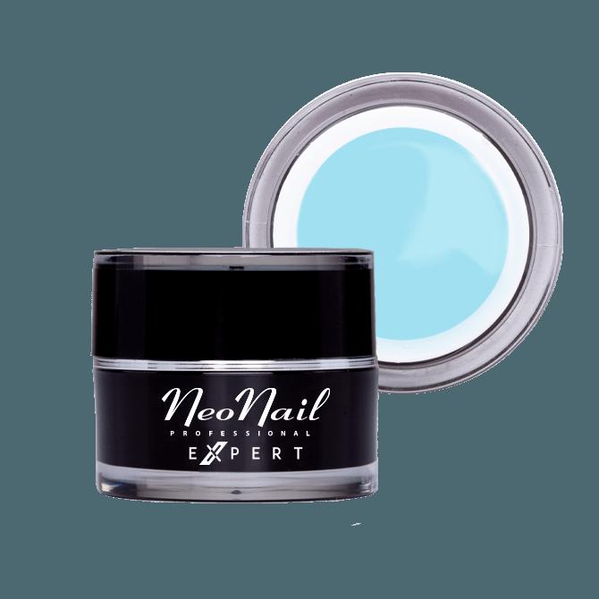 Art Gel 5 ml NN Expert - Pastel Blue