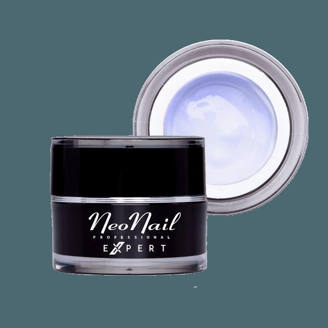 Paint UV/LED Gel NN Expert 5 ml - Perfect Clear