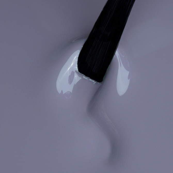 UV Nagellack 7,2 ml - Be Fearless