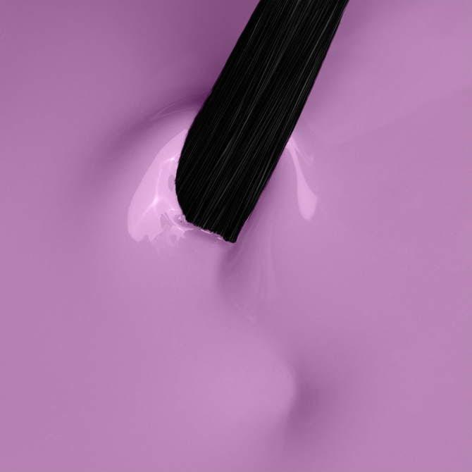 UV Nagellack 7,2 ml - BE YOU