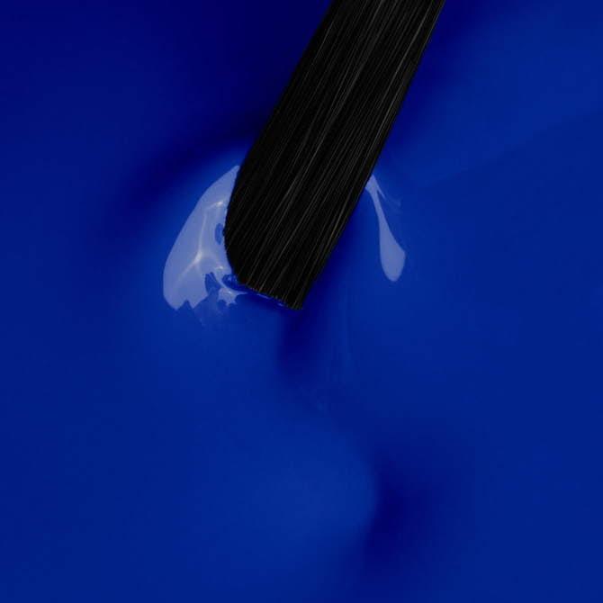 Klassischer Nagellack 7,2 ml - Night Sky 7081