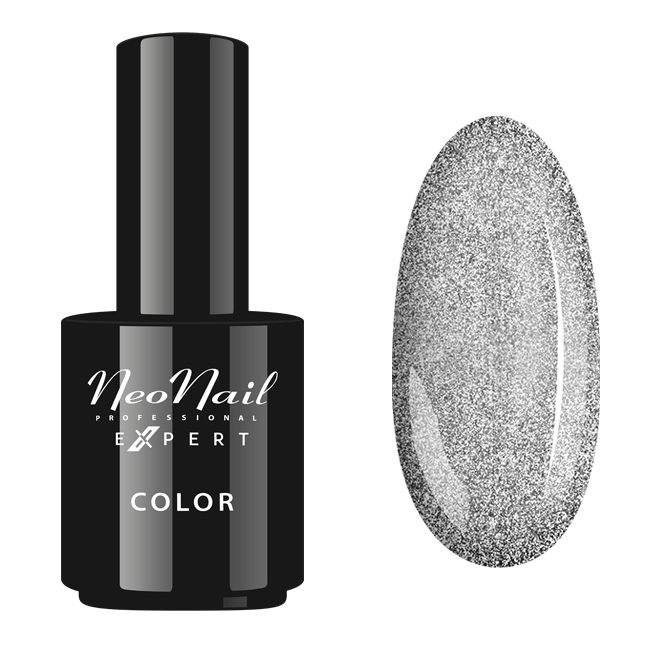 UV Nagellack NN Expert 15 ml - Sugar Queen