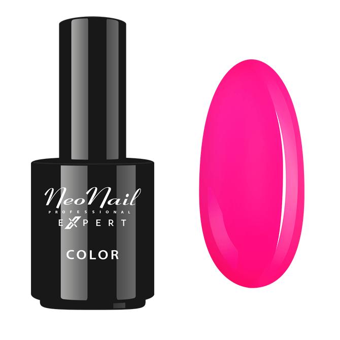 UV Nagellack NN Expert 15 ml - Thailand Beauty