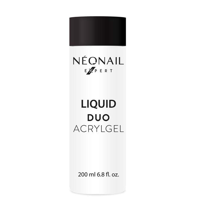 Duo AcrylGel Liquid 200 ml