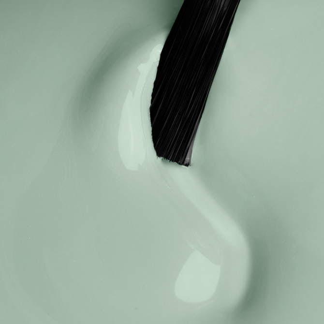 UV Nagellack 7,2 ml - Green Me Twice 8355