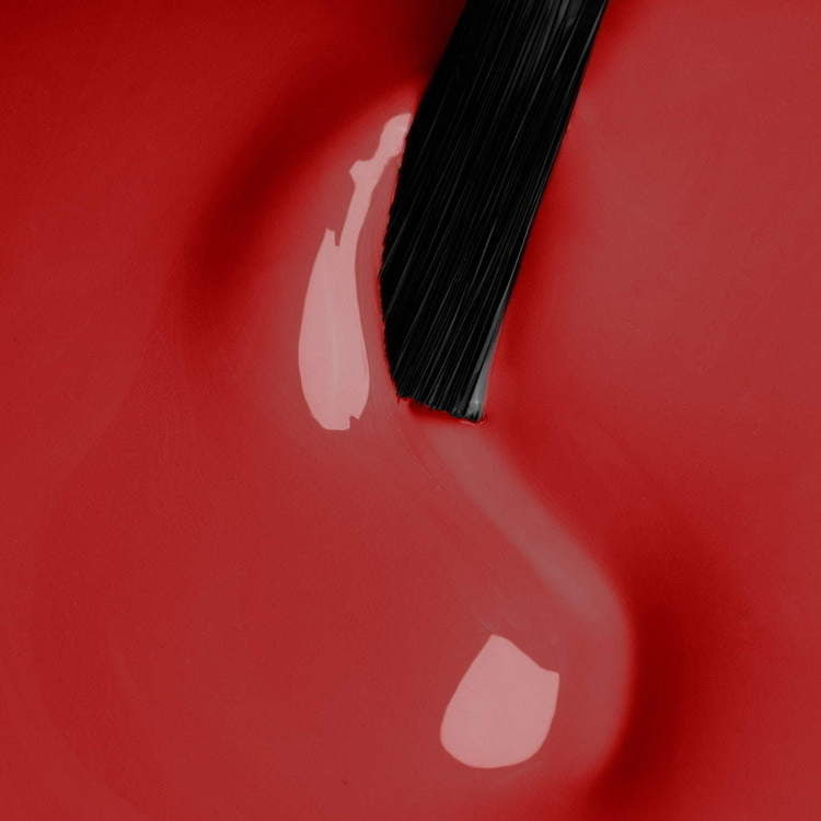 SIMPLE EXPRESS UV NAGELLACK 7,2 ML - ADORABLE 8126-7