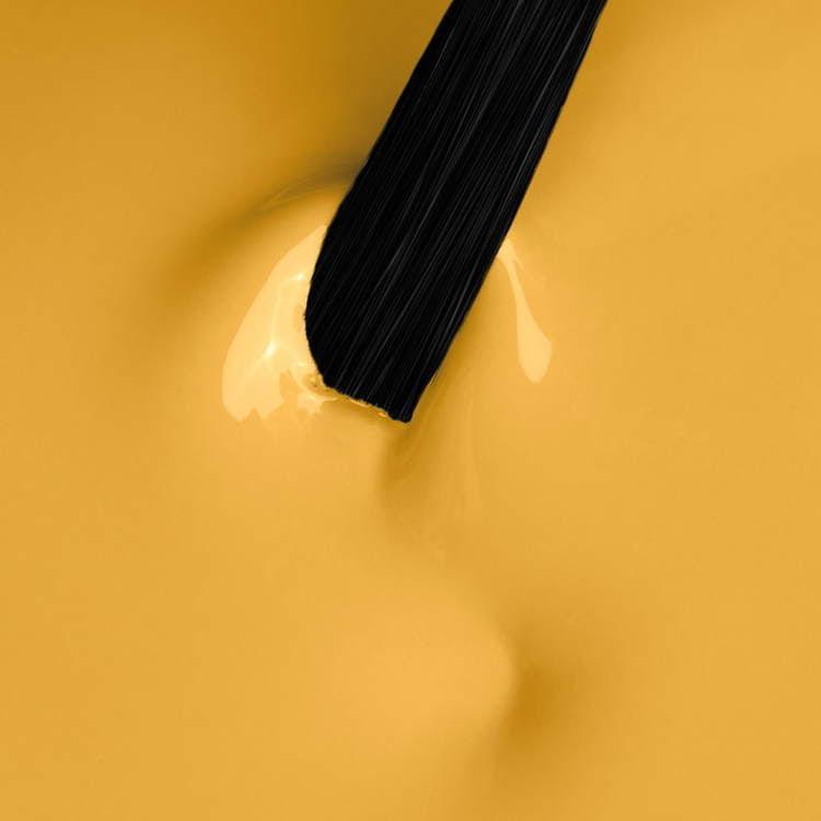 SIMPLE XPRESS UV NAGELLACK 7,2G - ENERGIZING