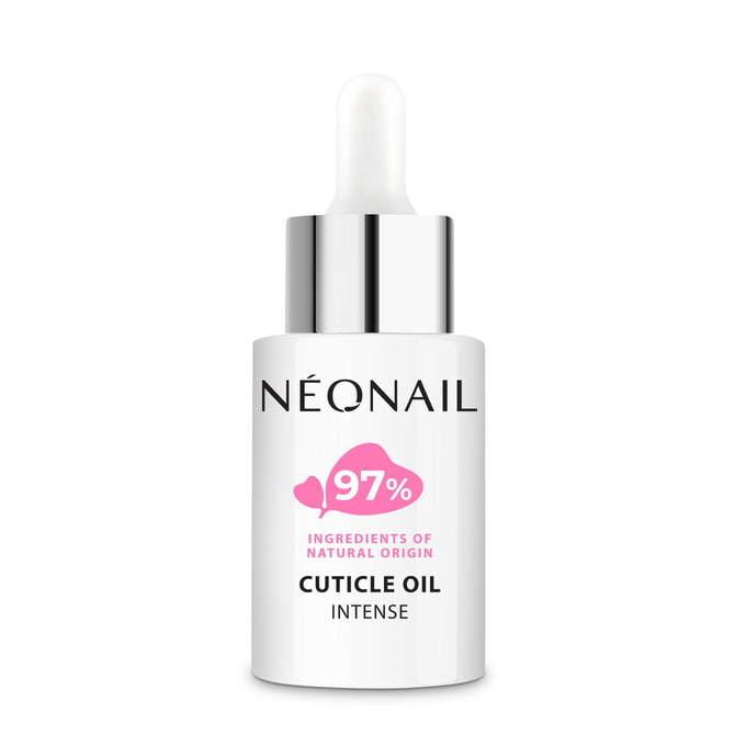 Vitamin Cuticle Oil INTENSE