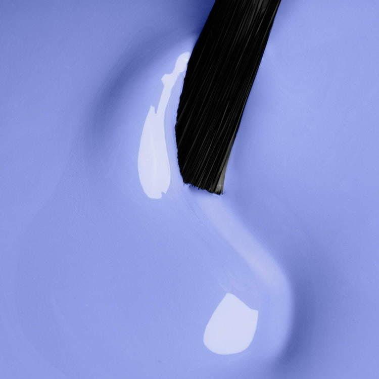 SIMPLE XPRESS UV NAGELLACK 7,2G - DREAMY