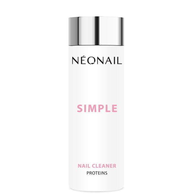 SIMPLE Cleaner 200 ml