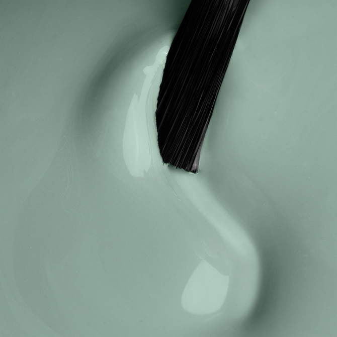 UV Nagellack 7,2 ml - Xanadu - NEONAIL x Mrs Bella