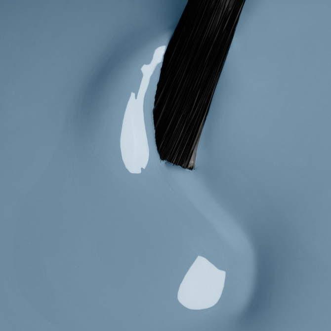 Veganer klassicher Nagellack 7,2 ml - PURE RAIN