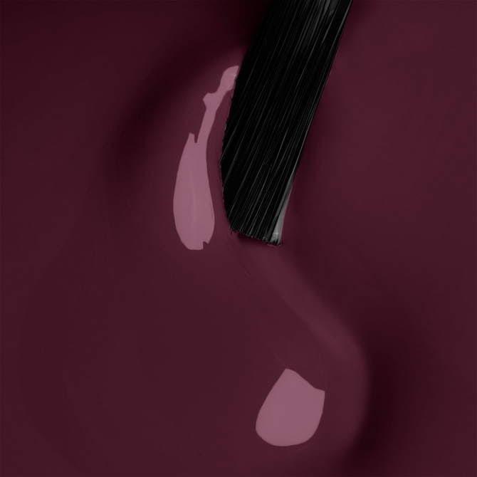 UV Nagellack 7,2 ml - Mysterious Tale
