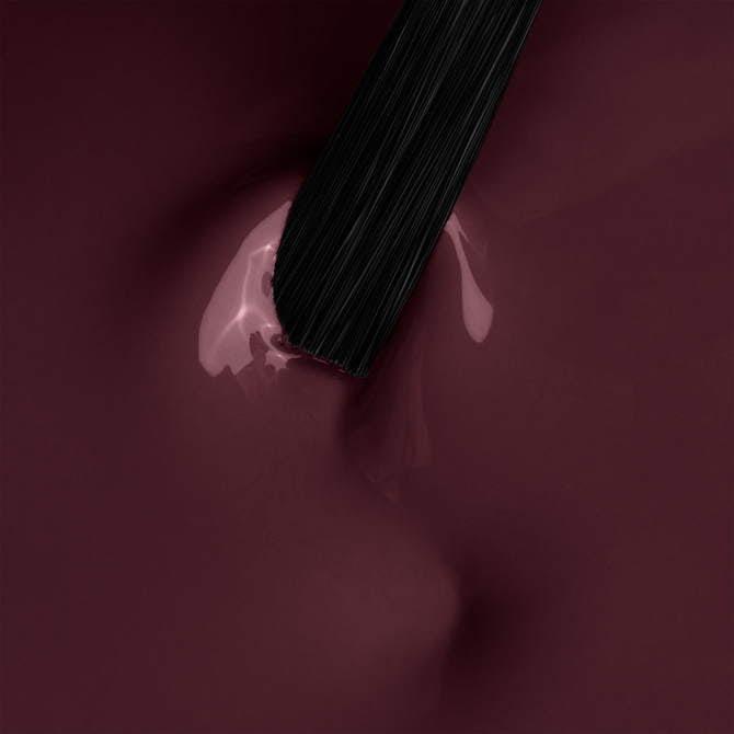 UV Nagellack 7,2 ml - Charming Story