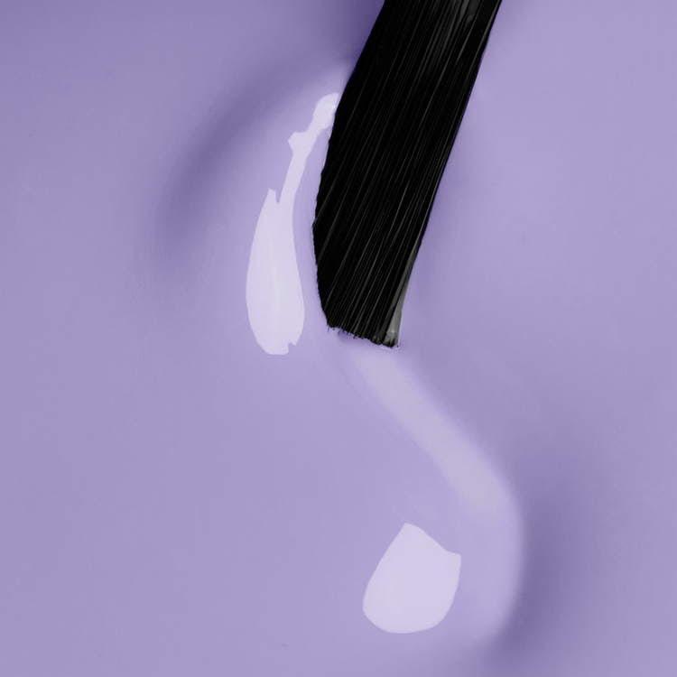 UV Nagellack 7,2 ml - Icicle Tale