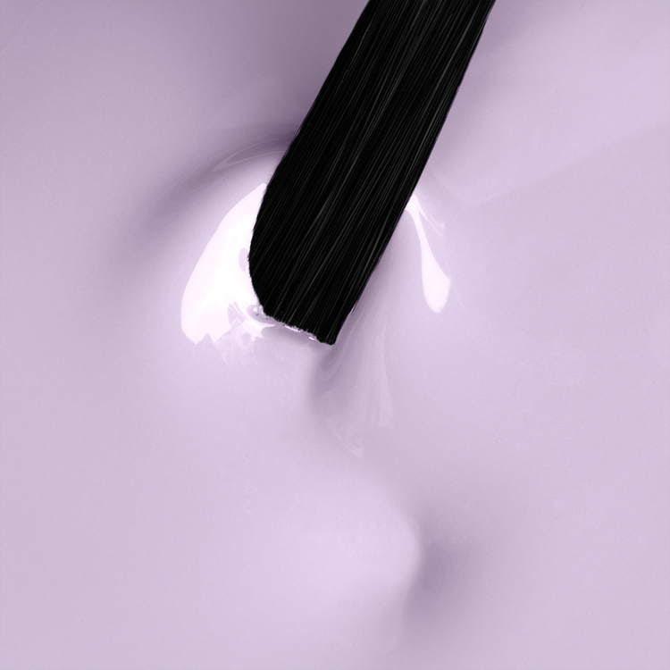 UV Nagellack 7,2 ml - Frosty Princess