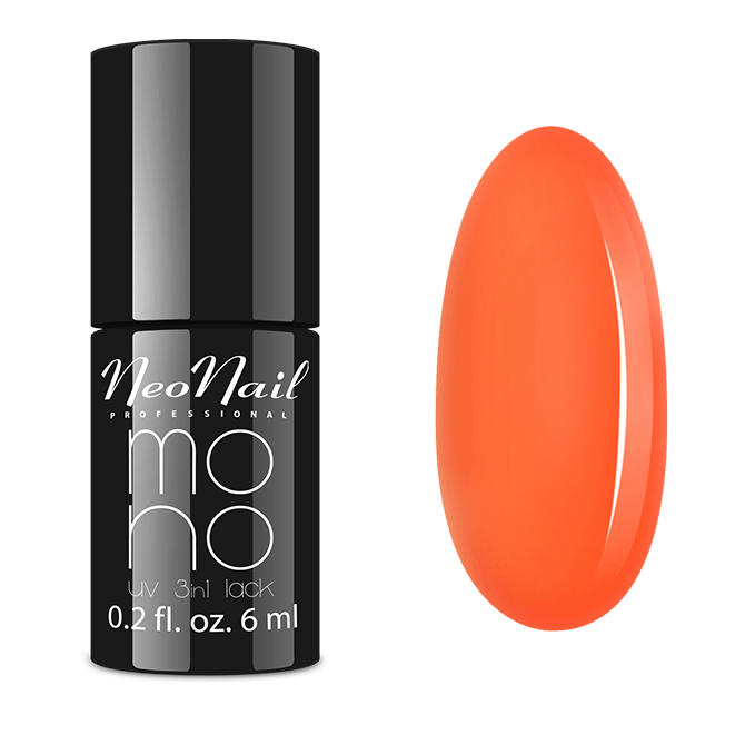 Mono UV 3 in1 lack Tropical Sunset