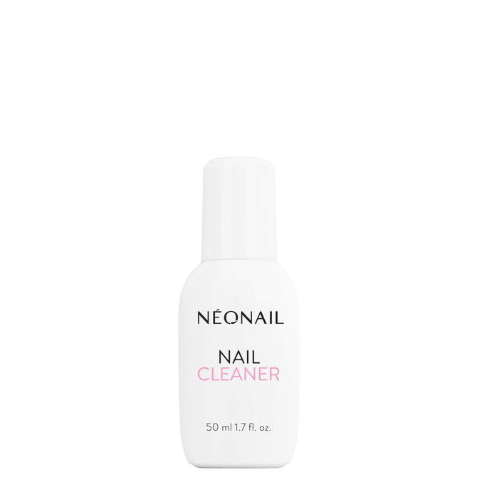 Nail Cleaner 50 ml 5150