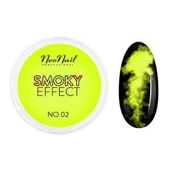 Smoky Effect No 02 6173-2 Nagel