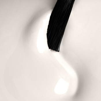 UV Nagellack 7,2 ml - Creamy Latte