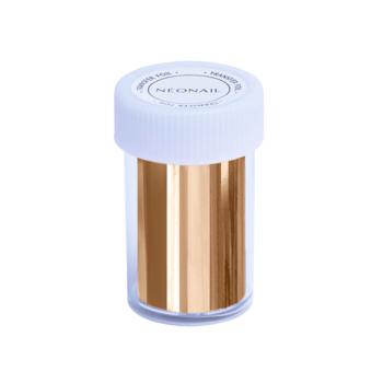 Transferfolie - 04 Copper