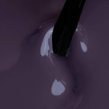 UV Nagellack 7,2 ml - No Pressure