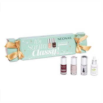 Weihnachtsset - Santa Classy Set