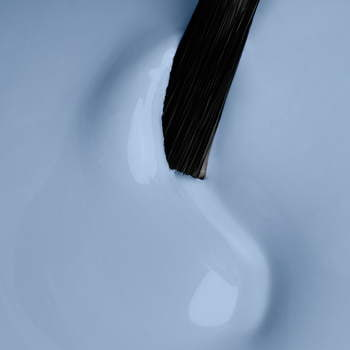UV Nagellack 7,2 ml - Angel's Charm 8353