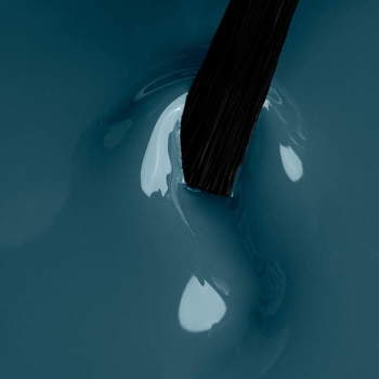 SIMPLE XPRESS UV NAGELLACK 7,2 g - MAGICAL