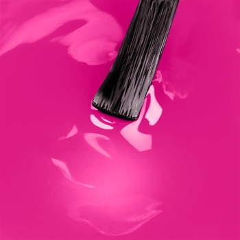 UV Nagellack 7,2 ml - Salty Kisses