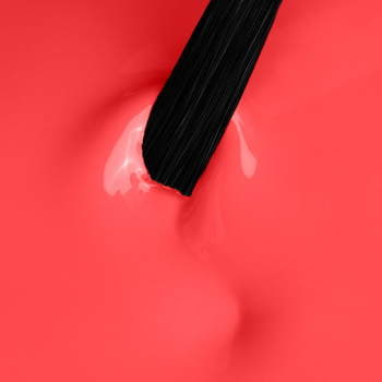 UV Nagellack 7,2 ml - Perfect Pleasure
